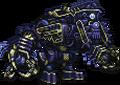 PFF Juggernaut