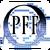 PFF wiki icon.png