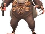 Qiqirn (Final Fantasy XI)