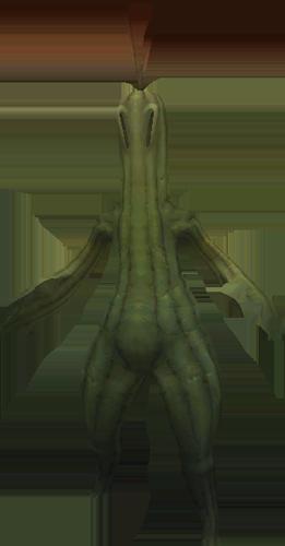 Sabotender (Final Fantasy XI)