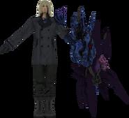 SnowCie'th1-lrffxiii-render