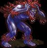 Troll-ff1-psp