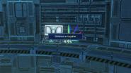 WoFF Hidden Dungeon Megalixir