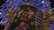 Yojimbo-FFX-HD