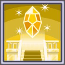 Altar of Earth Brigade.png