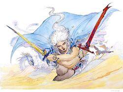 Amano Warrior II.jpg