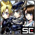 DFFOO GB Icon