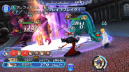 DFFOO Hell's Judgment