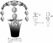 Elemental-Artwork
