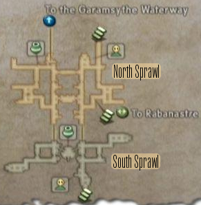 FF12 Map - Lowtown.png