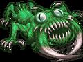 FF4 PSP Bug Jaws