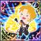 FFAB Flare - Tidus Legend UUR+