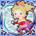 FFAB Riot Blade - Terra Legend SSR+