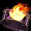 FFBE Fire Armlet