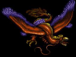 Tot Aevis in Final Fantasy Brave Exvius.
