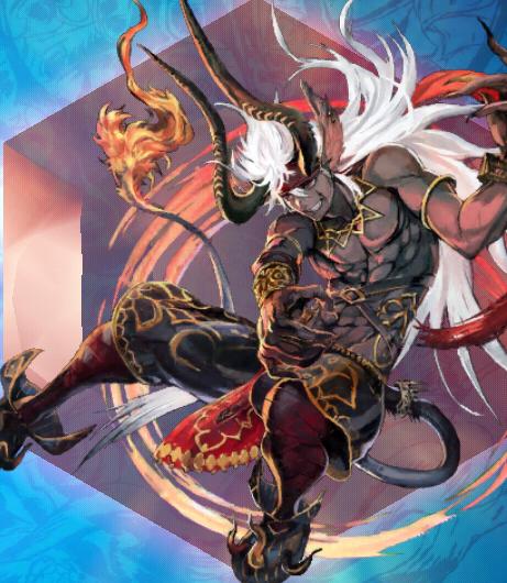Eidolon (Dimensions II)/Morrow