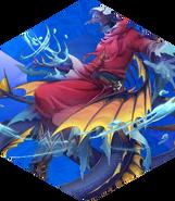 FFD2 Morrow Leviathan Alt2