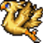 FFIV Confuse Spell Effect Chocobo.png