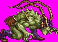 Ifrit (Final Fantasy IV boss)