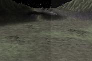 FFIViOS Moon Battle Background