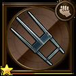 FFRK Bronze Knuckles FFIII
