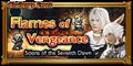 FFRK Flames of Vengeance Event