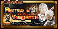 FFRK Flames of Vengeance Event.png