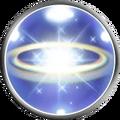 FFRK Medica II Icon
