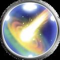 FFRK Meteor Barrage Icon