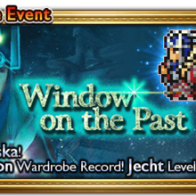 FFRK Window on the Past Event.png