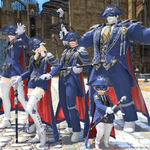 FFXIV Blue Mage SS 04.png