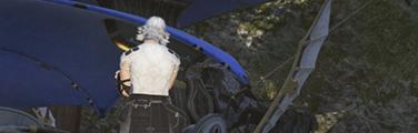 Final Fantasy XIV quests/A Realm Reborn 41-45