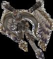 GargoyleBaron-ffxii