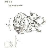 Grimguard-ffvii-artwork