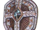 Hero's Shield