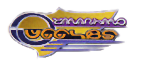 Logo of the Zarnakand Duggles.png