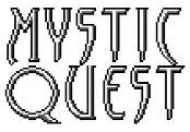 MQ in-game logo