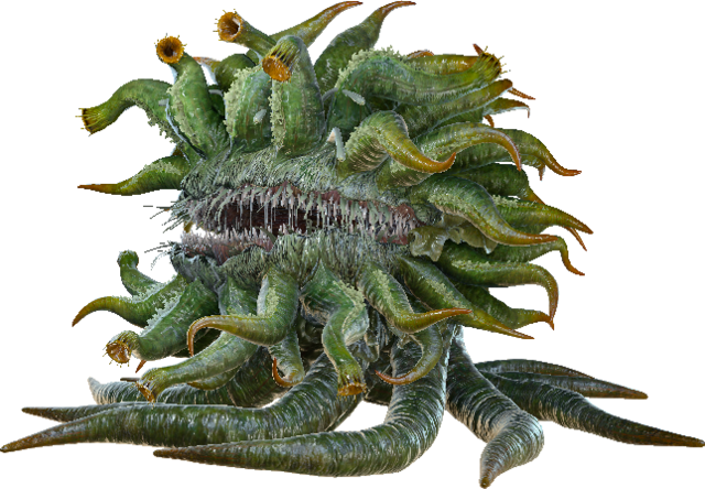 Malboro (Final Fantasy XV)
