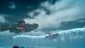 Niflheim-Airships-Above-Altissia-FFXV