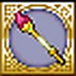 PFF Angel Brush Icon 2.png