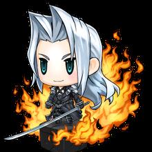 PFF Sephiroth Illust.png