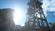 Prairie-Outpost-Tower-FFXV