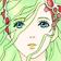 Rydia-PSP-Portrait