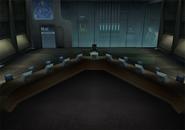 ShinraHQ-BriefingRoom