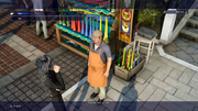 Sondonda shop from FFXV.png
