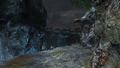 Sunleth Waterscape - Rain-spotted Vale (Wet)