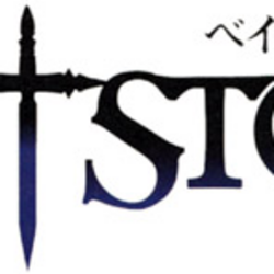 Vagrant Story.png