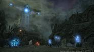XIV SB Dungeon 03