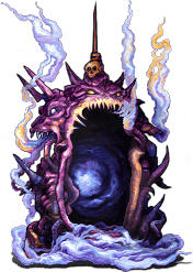 Atomos (Final Fantasy V)