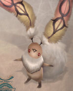 Crypt Bunny FFXII